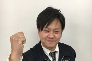 烏田 圭輔